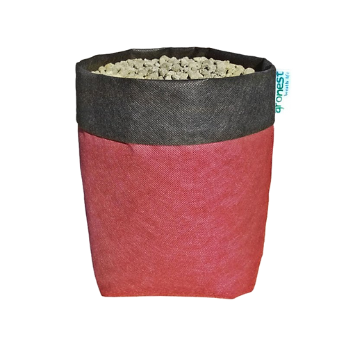 Gronest Pflanztasche - 7.5 Liter