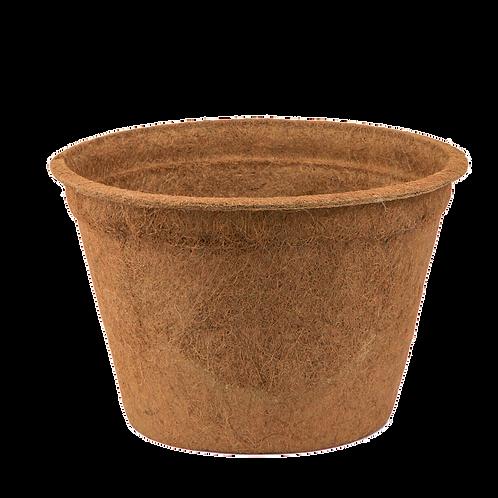 Kokosfaser-Pflanztopf - 15 Liter