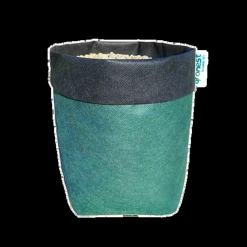 Gronest Pflanztasche - 5 Liter