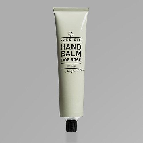 Handcreme - Rose - 70 ml
