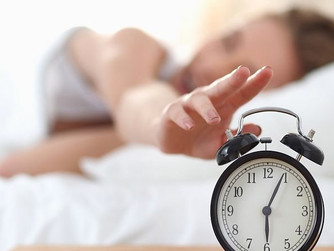 Are Night Owls Better Off Changing Their Sleep Patterns to Be Healthier?
