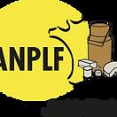 logo-ANPLF-BasseDef.png