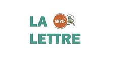 ENTETE_LETTRE ACTU-7.png