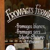 PASCALE_F_boutique_compressée.JPG