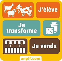 Logo-PLF-cmjn%20Vectorise%20(1)_edited.j
