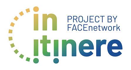 AF_initinere-logo_color.jpg