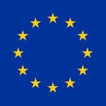 drapeau Europe.jpg