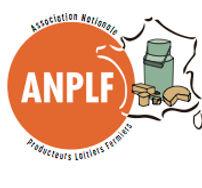 logo-ANPLF 2020 vs OK.jpg
