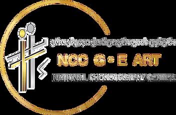 LOGO - fONIS GARESHE - NCC GE _ ART _ CI