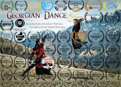 PROMOTION Georgian Dance.jpg
