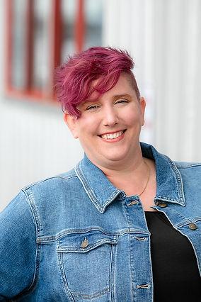Caty Sohl Portrait 2020.jpg