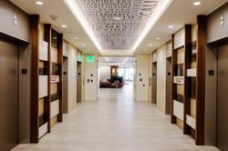Moda James Irvine Foundation elevator2-1