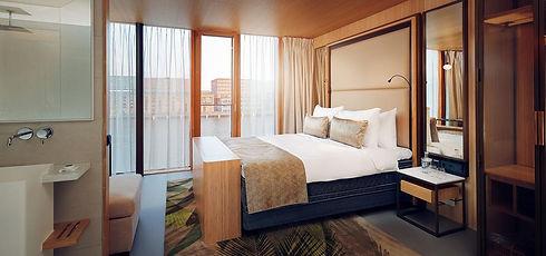 Hotel Jakarta - Amsterdam main room.jpeg