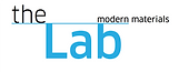 THe Lab Logo Feb 2019.png