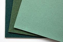 ColorDrop_Palette-Green.jpg