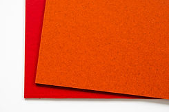 ColorDrop_Red-Orange.jpg