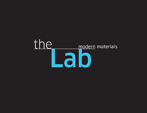 the Lab logo on black.jpg