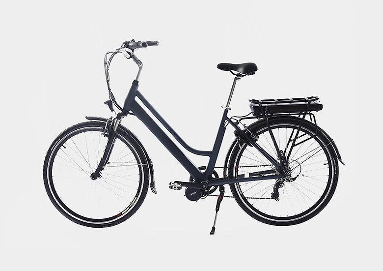 Ladies City Bike - Lady Granchester