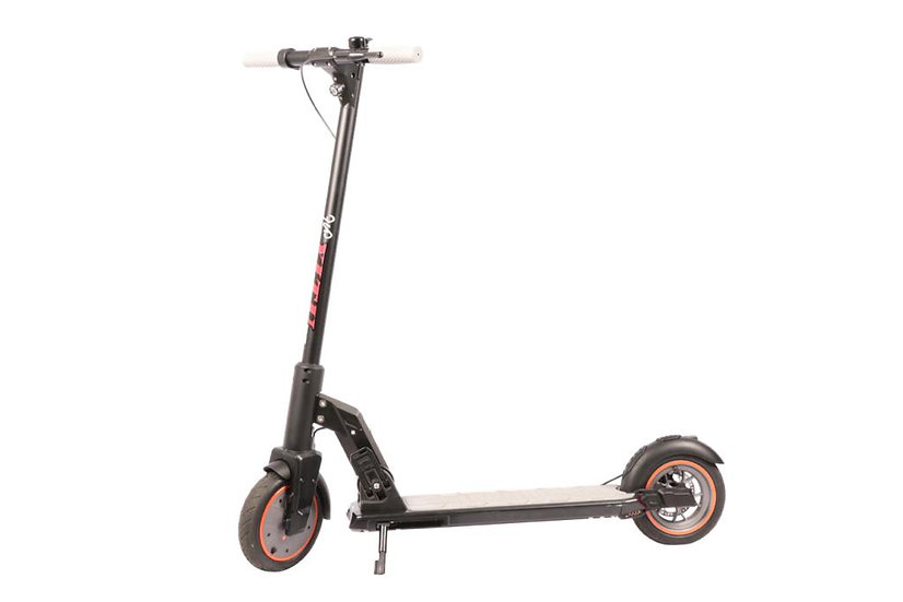 M2 Pro Scooter