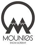 moun10s_logo-1.jpg