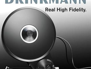 Vinyl Sales match digital downloads