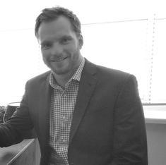 Aaron Sanio - Chief Executive Officer (CEO)