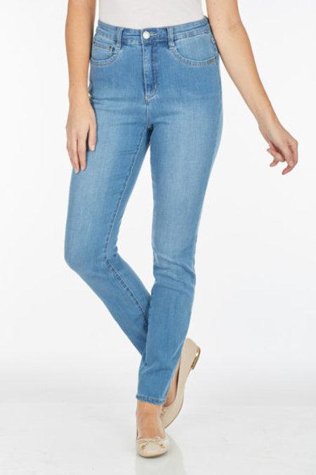 Suzanne Slim Leg COOLMAX