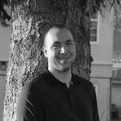 Dustin Tagg - Technical Deployment Specialist