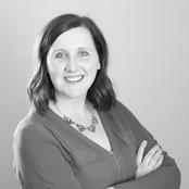Brittany DeRyke - Field Service Coordinator