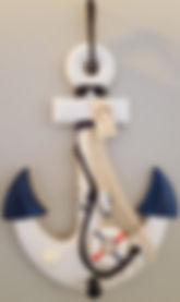 Nautical - Anchor.jpg