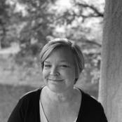 Lora Lester - Accounts Receivable Specialist