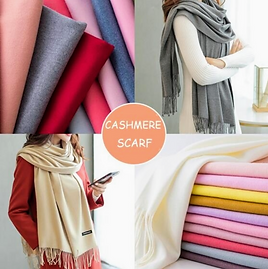 CashmereScarves.png