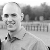 Bryan Walsh - Field Service Manager
