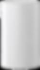 Honeywell Lyric SIX motion sensor