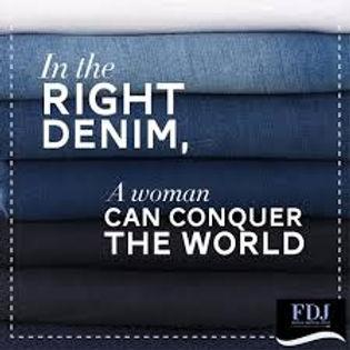 FDJWomen.jpg