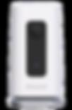 Honeywell wired or wireless camera