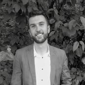 Matt Rennie - Technical Operations Manager