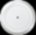 Honeywell Lyric SIX glassbreak sensor
