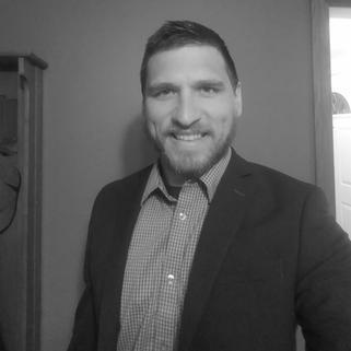 Landon Albert - Project Manager