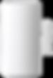 Honeywell Lyric SIX door/window contact