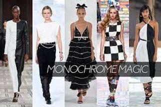 Monochromemagic.jpg