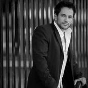 Brandon Carrera - Sales & Logistics Manager
