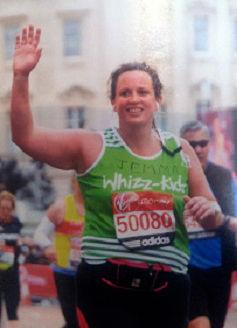 jemma marathon2.jpg