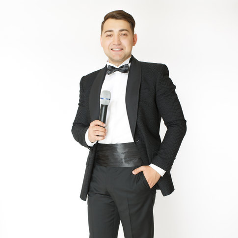 Амир Ахмадишин
