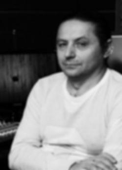 Ovchinnikov_404821e2f51583cc580d2c274a4d