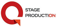 Q_stage.jpg