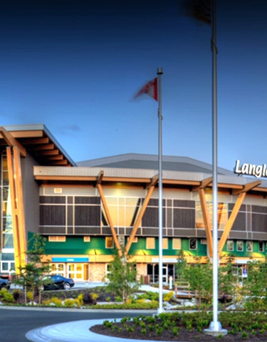 LANGLEY EVENTS CENTRE.jpg