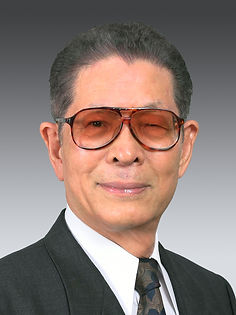 増田純一先生(アップ).jpg