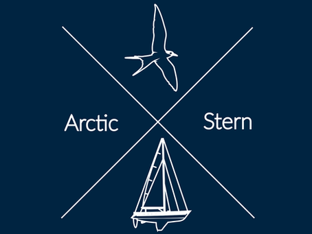 ArcticStern: une histoire (Partie 2)