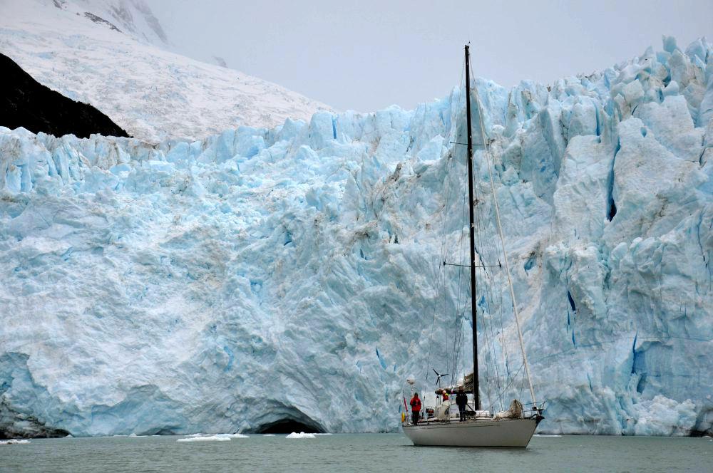 croisiere-patagonie-glaciers-venus.jpg